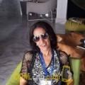 أنا نهى من عمان 38 سنة مطلق(ة) و أبحث عن رجال ل التعارف