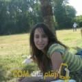أنا إيمان من الجزائر 41 سنة مطلق(ة) و أبحث عن رجال ل الزواج