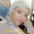 أنا جنات من قطر 26 سنة عازب(ة) و أبحث عن رجال ل الدردشة