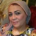 أنا كوثر من مصر 42 سنة مطلق(ة) و أبحث عن رجال ل المتعة