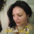 أنا ليلى من اليمن 45 سنة مطلق(ة) و أبحث عن رجال ل الزواج
