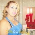 أنا سعيدة من الإمارات 29 سنة عازب(ة) و أبحث عن رجال ل الحب