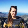 أنا مليكة من السعودية 34 سنة مطلق(ة) و أبحث عن رجال ل التعارف