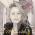 أنا حالة من اليمن 28 سنة عازب(ة) و أبحث عن رجال ل الحب
