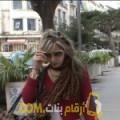 أنا نجوى من تونس 39 سنة مطلق(ة) و أبحث عن رجال ل التعارف
