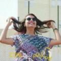 أنا زهرة من تونس 37 سنة مطلق(ة) و أبحث عن رجال ل التعارف