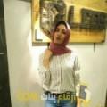 أنا حلوة من البحرين 32 سنة مطلق(ة) و أبحث عن رجال ل المتعة