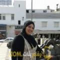 أنا غزال من السعودية 31 سنة عازب(ة) و أبحث عن رجال ل التعارف