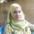 أنا حنين من ليبيا 25 سنة عازب(ة) و أبحث عن رجال ل الزواج