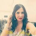 أنا سناء من البحرين 37 سنة مطلق(ة) و أبحث عن رجال ل الزواج