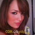 أنا نيات من الكويت 29 سنة عازب(ة) و أبحث عن رجال ل المتعة