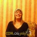 أنا صوفية من ليبيا 49 سنة مطلق(ة) و أبحث عن رجال ل الحب