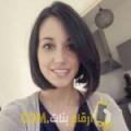 أنا نهيلة من الجزائر 38 سنة مطلق(ة) و أبحث عن رجال ل الحب