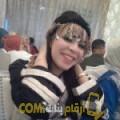 أنا مني من الكويت 29 سنة عازب(ة) و أبحث عن رجال ل المتعة