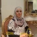 أنا سليمة من لبنان 45 سنة مطلق(ة) و أبحث عن رجال ل الزواج