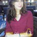 أنا عتيقة من البحرين 26 سنة عازب(ة) و أبحث عن رجال ل الزواج