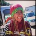 أنا حنين من اليمن 23 سنة عازب(ة) و أبحث عن رجال ل الحب