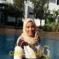 أنا نرجس من عمان 26 سنة عازب(ة) و أبحث عن رجال ل المتعة