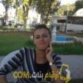 أنا سلطانة من مصر 34 سنة مطلق(ة) و أبحث عن رجال ل الحب