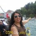 أنا جميلة من مصر 40 سنة مطلق(ة) و أبحث عن رجال ل الزواج