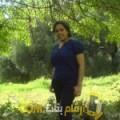 أنا رامة من اليمن 34 سنة مطلق(ة) و أبحث عن رجال ل الدردشة