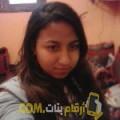 أنا سارة من فلسطين 22 سنة عازب(ة) و أبحث عن رجال ل الصداقة