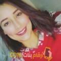 أنا سارة من قطر 22 سنة عازب(ة) و أبحث عن رجال ل المتعة