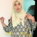 أنا نادية من سوريا 24 سنة عازب(ة) و أبحث عن رجال ل الحب