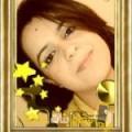 أنا ليمة من البحرين 36 سنة مطلق(ة) و أبحث عن رجال ل الحب