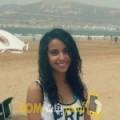 أنا إيمة من مصر 22 سنة عازب(ة) و أبحث عن رجال ل الدردشة