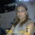 أنا دانية من البحرين 39 سنة مطلق(ة) و أبحث عن رجال ل المتعة