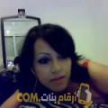 أنا آنسة من الكويت 37 سنة مطلق(ة) و أبحث عن رجال ل الدردشة