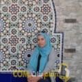 أنا ياسمينة من ليبيا 30 سنة عازب(ة) و أبحث عن رجال ل الحب
