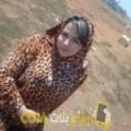 أنا سهيلة من المغرب 25 سنة عازب(ة) و أبحث عن رجال ل الزواج
