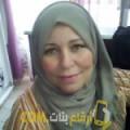 أنا كلثوم من قطر 52 سنة مطلق(ة) و أبحث عن رجال ل الحب