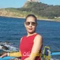 أنا زهيرة من سوريا 53 سنة مطلق(ة) و أبحث عن رجال ل الحب
