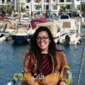 أنا نورس من لبنان 22 سنة عازب(ة) و أبحث عن رجال ل الزواج