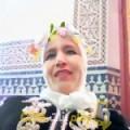 أنا نورس من اليمن 49 سنة مطلق(ة) و أبحث عن رجال ل المتعة