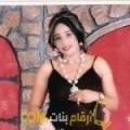 أنا زهور من فلسطين 46 سنة مطلق(ة) و أبحث عن رجال ل التعارف