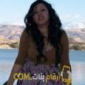 أنا نورس من الجزائر 36 سنة مطلق(ة) و أبحث عن رجال ل التعارف