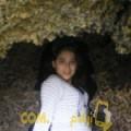 أنا يارة من تونس 25 سنة عازب(ة) و أبحث عن رجال ل الزواج