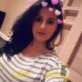 أنا نورهان من المغرب 19 سنة عازب(ة) و أبحث عن رجال ل المتعة