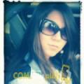 أنا نادية من البحرين 25 سنة عازب(ة) و أبحث عن رجال ل الصداقة