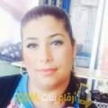 أنا أماني من مصر 30 سنة عازب(ة) و أبحث عن رجال ل المتعة