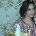 أنا كاميلية من الكويت 23 سنة عازب(ة) و أبحث عن رجال ل الصداقة