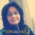 أنا شيماء من المغرب 38 سنة مطلق(ة) و أبحث عن رجال ل الزواج