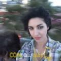 أنا مروى من الكويت 26 سنة عازب(ة) و أبحث عن رجال ل الزواج