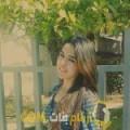 أنا غزال من الكويت 21 سنة عازب(ة) و أبحث عن رجال ل الزواج