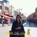 أنا دينة من تونس 100 سنة مطلق(ة) و أبحث عن رجال ل الحب