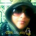 أنا نور هان من السعودية 25 سنة عازب(ة) و أبحث عن رجال ل المتعة